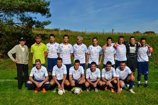 football club equipe 2015
